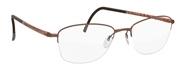 """Seleccione el menú """"COMPRAR"""" si desea comprar unas gafas de Silhouette o seleccione la herramienta """"ZOOM"""" si desea ampliar la foto 4492-ILLUSION-NYLOR-6056."""