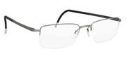 """Seleccione el menú """"COMPRAR"""" si desea comprar unas gafas de Silhouette o seleccione la herramienta """"ZOOM"""" si desea ampliar la foto 5428-ILLUSION-NYLOR-6081."""