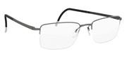 """Seleccione el menú """"COMPRAR"""" si desea comprar unas gafas de Silhouette o seleccione la herramienta """"ZOOM"""" si desea ampliar la foto 5457-ILLUSION-NYLOR-6080."""
