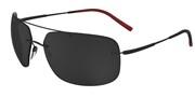 """Seleccione el menú """"COMPRAR"""" si desea comprar unas gafas de Silhouette o seleccione la herramienta """"ZOOM"""" si desea ampliar la foto ActiveAdventurer8706-9140."""