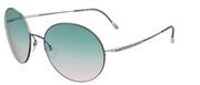 """Seleccione el menú """"COMPRAR"""" si desea comprar unas gafas de Silhouette o seleccione la herramienta """"ZOOM"""" si desea ampliar la foto Adventurer-8685-6258."""