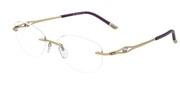 """Seleccione el menú """"COMPRAR"""" si desea comprar unas gafas de Silhouette o seleccione la herramienta """"ZOOM"""" si desea ampliar la foto Caresse4487-6053."""