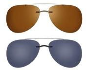 """Seleccione el menú """"COMPRAR"""" si desea comprar unas gafas de Silhouette o seleccione la herramienta """"ZOOM"""" si desea ampliar la foto CLIPON509001."""