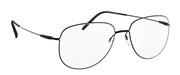 """Seleccione el menú """"COMPRAR"""" si desea comprar unas gafas de Silhouette o seleccione la herramienta """"ZOOM"""" si desea ampliar la foto DYNAMICS-COLORWAVE-FILLRIM-5507-9040."""