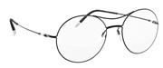 """Seleccione el menú """"COMPRAR"""" si desea comprar unas gafas de Silhouette o seleccione la herramienta """"ZOOM"""" si desea ampliar la foto DYNAMICS-COLORWAVE-FILLRIM-5508-9140."""