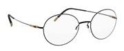 """Seleccione el menú """"COMPRAR"""" si desea comprar unas gafas de Silhouette o seleccione la herramienta """"ZOOM"""" si desea ampliar la foto DYNAMICS-COLORWAVE-FILLRIM-5509-9240."""