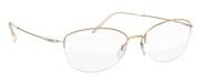 """Seleccione el menú """"COMPRAR"""" si desea comprar unas gafas de Silhouette o seleccione la herramienta """"ZOOM"""" si desea ampliar la foto DYNAMICS-COLORWAVE-NYLOR-4551-7530."""