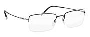 """Seleccione el menú """"COMPRAR"""" si desea comprar unas gafas de Silhouette o seleccione la herramienta """"ZOOM"""" si desea ampliar la foto DYNAMICS-COLORWAVE-NYLOR-5496-9040."""