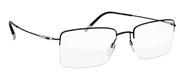 """Seleccione el menú """"COMPRAR"""" si desea comprar unas gafas de Silhouette o seleccione la herramienta """"ZOOM"""" si desea ampliar la foto DYNAMICS-COLORWAVE-NYLOR-5497-9040."""