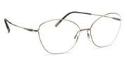 """Seleccione el menú """"COMPRAR"""" si desea comprar unas gafas de Silhouette o seleccione la herramienta """"ZOOM"""" si desea ampliar la foto DynamicsColorwaveFullrim4554-6240."""