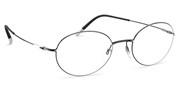 """Seleccione el menú """"COMPRAR"""" si desea comprar unas gafas de Silhouette o seleccione la herramienta """"ZOOM"""" si desea ampliar la foto DynamicsColorwaveFullrim5524-9340."""