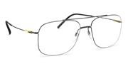"""Seleccione el menú """"COMPRAR"""" si desea comprar unas gafas de Silhouette o seleccione la herramienta """"ZOOM"""" si desea ampliar la foto DynamicsColorwaveFullrim5525-9440."""