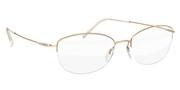 """Seleccione el menú """"COMPRAR"""" si desea comprar unas gafas de Silhouette o seleccione la herramienta """"ZOOM"""" si desea ampliar la foto DynamicsColorwaveNylor4552-7530."""