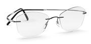 """Seleccione el menú """"COMPRAR"""" si desea comprar unas gafas de Silhouette o seleccione la herramienta """"ZOOM"""" si desea ampliar la foto EssenceCH-9045."""