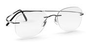 """Seleccione el menú """"COMPRAR"""" si desea comprar unas gafas de Silhouette o seleccione la herramienta """"ZOOM"""" si desea ampliar la foto EssenceDO-9045."""
