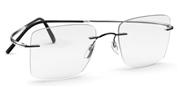 """Seleccione el menú """"COMPRAR"""" si desea comprar unas gafas de Silhouette o seleccione la herramienta """"ZOOM"""" si desea ampliar la foto EssenceGO-9045."""