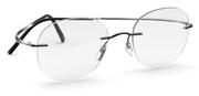 """Seleccione el menú """"COMPRAR"""" si desea comprar unas gafas de Silhouette o seleccione la herramienta """"ZOOM"""" si desea ampliar la foto EssenceGP-9045."""