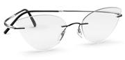 """Seleccione el menú """"COMPRAR"""" si desea comprar unas gafas de Silhouette o seleccione la herramienta """"ZOOM"""" si desea ampliar la foto EssenceGT-9045."""