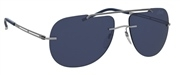 """Seleccione el menú """"COMPRAR"""" si desea comprar unas gafas de Silhouette o seleccione la herramienta """"ZOOM"""" si desea ampliar la foto EXPLORER-8673-6224."""