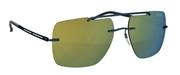 """Seleccione el menú """"COMPRAR"""" si desea comprar unas gafas de Silhouette o seleccione la herramienta """"ZOOM"""" si desea ampliar la foto EXPLORER-8674-6240."""
