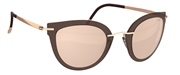 """Seleccione el menú """"COMPRAR"""" si desea comprar unas gafas de Silhouette o seleccione la herramienta """"ZOOM"""" si desea ampliar la foto EXPLORER-LINE-EXTENSION-8455-6252."""