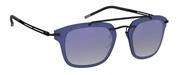 """Seleccione el menú """"COMPRAR"""" si desea comprar unas gafas de Silhouette o seleccione la herramienta """"ZOOM"""" si desea ampliar la foto EXPLORER-LINE-EXTENSION-8690-6255."""