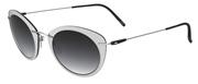 """Seleccione el menú """"COMPRAR"""" si desea comprar unas gafas de Silhouette o seleccione la herramienta """"ZOOM"""" si desea ampliar la foto Infinity-Collection-8161-7000."""