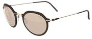 """Seleccione el menú """"COMPRAR"""" si desea comprar unas gafas de Silhouette o seleccione la herramienta """"ZOOM"""" si desea ampliar la foto Infinity-Collection-8695-7530."""