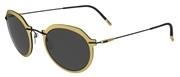 """Seleccione el menú """"COMPRAR"""" si desea comprar unas gafas de Silhouette o seleccione la herramienta """"ZOOM"""" si desea ampliar la foto Infinity-Collection-8695-9140."""