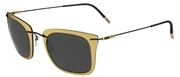 """Seleccione el menú """"COMPRAR"""" si desea comprar unas gafas de Silhouette o seleccione la herramienta """"ZOOM"""" si desea ampliar la foto Infinity-Collection-8696-9140."""