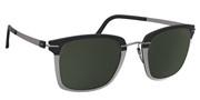 """Seleccione el menú """"COMPRAR"""" si desea comprar unas gafas de Silhouette o seleccione la herramienta """"ZOOM"""" si desea ampliar la foto InfinityCollection8700-7010."""