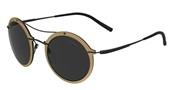 """Seleccione el menú """"COMPRAR"""" si desea comprar unas gafas de Silhouette o seleccione la herramienta """"ZOOM"""" si desea ampliar la foto InfinityCollection8705-7540."""