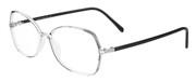"""Seleccione el menú """"COMPRAR"""" si desea comprar unas gafas de Silhouette o seleccione la herramienta """"ZOOM"""" si desea ampliar la foto LEGENDS-BY-SILHOUETTE-FULLRIM-3500-6086."""