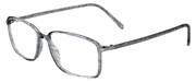 """Seleccione el menú """"COMPRAR"""" si desea comprar unas gafas de Silhouette o seleccione la herramienta """"ZOOM"""" si desea ampliar la foto LEGENDS-BY-SILHOUETTE-FULLRIM-3501-6089."""