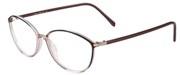 """Seleccione el menú """"COMPRAR"""" si desea comprar unas gafas de Silhouette o seleccione la herramienta """"ZOOM"""" si desea ampliar la foto LEGENDS-BY-SILHOUETTE-FULLRIM-3502-6083."""