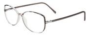 """Seleccione el menú """"COMPRAR"""" si desea comprar unas gafas de Silhouette o seleccione la herramienta """"ZOOM"""" si desea ampliar la foto LEGENDS-BY-SILHOUETTE-FULLRIM-3503-6085."""