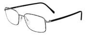 """Seleccione el menú """"COMPRAR"""" si desea comprar unas gafas de Silhouette o seleccione la herramienta """"ZOOM"""" si desea ampliar la foto LEGENDS-BY-SILHOUETTE-FULLRIM-3504-6059."""