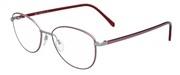 """Seleccione el menú """"COMPRAR"""" si desea comprar unas gafas de Silhouette o seleccione la herramienta """"ZOOM"""" si desea ampliar la foto LEGENDS-BY-SILHOUETTE-FULLRIM-3505-6055."""