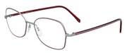"""Seleccione el menú """"COMPRAR"""" si desea comprar unas gafas de Silhouette o seleccione la herramienta """"ZOOM"""" si desea ampliar la foto LEGENDS-BY-SILHOUETTE-FULLRIM-3506-6055."""
