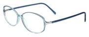 """Seleccione el menú """"COMPRAR"""" si desea comprar unas gafas de Silhouette o seleccione la herramienta """"ZOOM"""" si desea ampliar la foto LEGENDS-BY-SILHOUETTE-FULLRIM-3507-6104."""