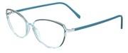 """Seleccione el menú """"COMPRAR"""" si desea comprar unas gafas de Silhouette o seleccione la herramienta """"ZOOM"""" si desea ampliar la foto LEGENDS-BY-SILHOUETTE-FULLRIM-3508-6109."""