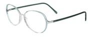 """Seleccione el menú """"COMPRAR"""" si desea comprar unas gafas de Silhouette o seleccione la herramienta """"ZOOM"""" si desea ampliar la foto LEGENDS-BY-SILHOUETTE-FULLRIM-3509-6114."""