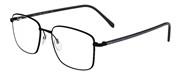 """Seleccione el menú """"COMPRAR"""" si desea comprar unas gafas de Silhouette o seleccione la herramienta """"ZOOM"""" si desea ampliar la foto LEGENDS-BY-SILHOUETTE-FULLRIM-3510-9040."""