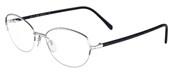 """Seleccione el menú """"COMPRAR"""" si desea comprar unas gafas de Silhouette o seleccione la herramienta """"ZOOM"""" si desea ampliar la foto LEGENDS-BY-SILHOUETTE-NYLOR-3511-7000."""
