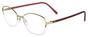 """Seleccione el menú """"COMPRAR"""" si desea comprar unas gafas de Silhouette o seleccione la herramienta """"ZOOM"""" si desea ampliar la foto LEGENDS-BY-SILHOUETTE-NYLOR-3512-7530."""