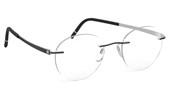 """Seleccione el menú """"COMPRAR"""" si desea comprar unas gafas de Silhouette o seleccione la herramienta """"ZOOM"""" si desea ampliar la foto MomentumEP-9010."""