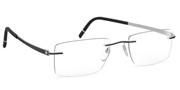 """Seleccione el menú """"COMPRAR"""" si desea comprar unas gafas de Silhouette o seleccione la herramienta """"ZOOM"""" si desea ampliar la foto MomentumFG-9010."""