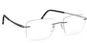 """Seleccione el menú """"COMPRAR"""" si desea comprar unas gafas de Silhouette o seleccione la herramienta """"ZOOM"""" si desea ampliar la foto MomentumGH-9010."""