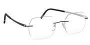 """Seleccione el menú """"COMPRAR"""" si desea comprar unas gafas de Silhouette o seleccione la herramienta """"ZOOM"""" si desea ampliar la foto MomentumHB-9010."""