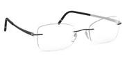 """Seleccione el menú """"COMPRAR"""" si desea comprar unas gafas de Silhouette o seleccione la herramienta """"ZOOM"""" si desea ampliar la foto MomentumHC-9010."""